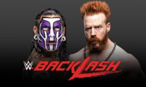 jeff hardy sheamus backlash
