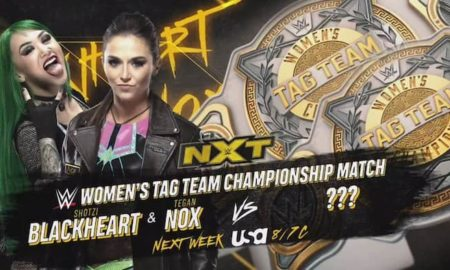 tegan nox shotzi blackheart nxt