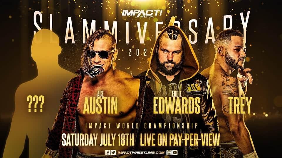 impact wrestling slammiversary