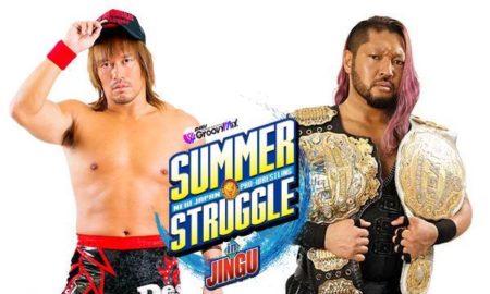 naito evil summer struggle