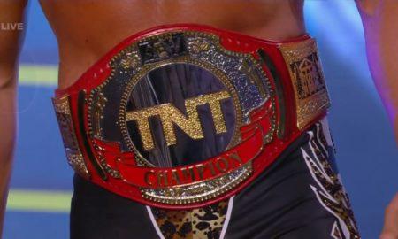 TNT Title