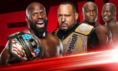 apollo crews mvp raw