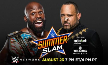 apollo crews mvp summerslam