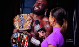 apollo crews raw