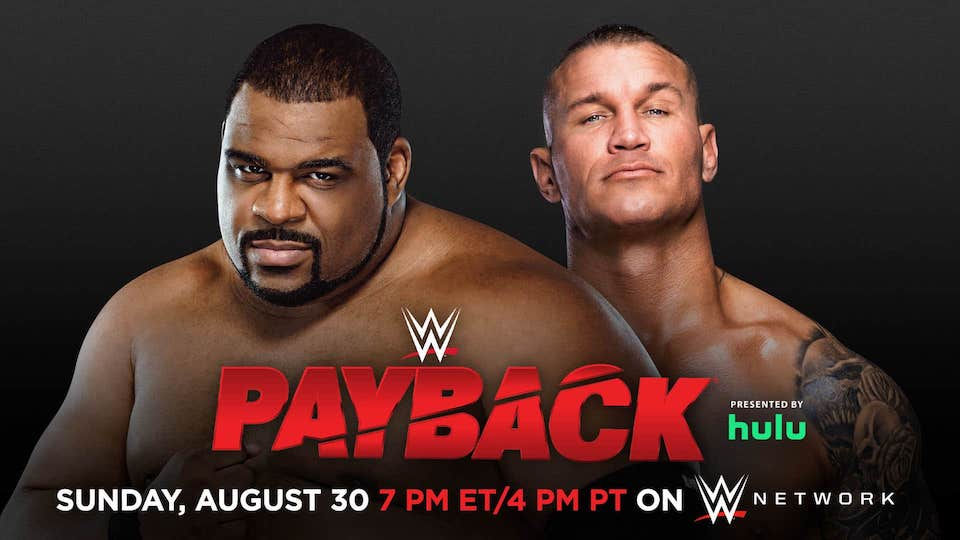 keith lee randy orton payback 2020
