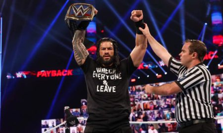 roman reigns champion universal payback 2020 1
