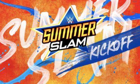 summerslam 2020 kickoff