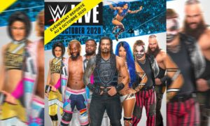 wwe paris 2020 compressed