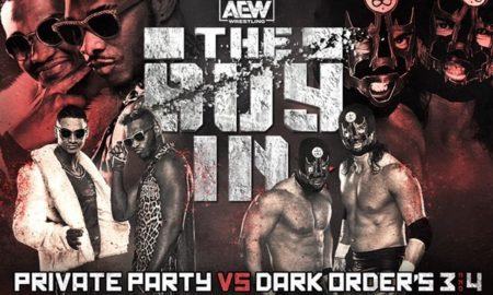 aew all out buy in