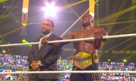 lashley clash of champions