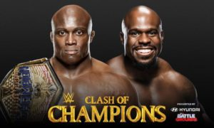 lashley crews clash champions