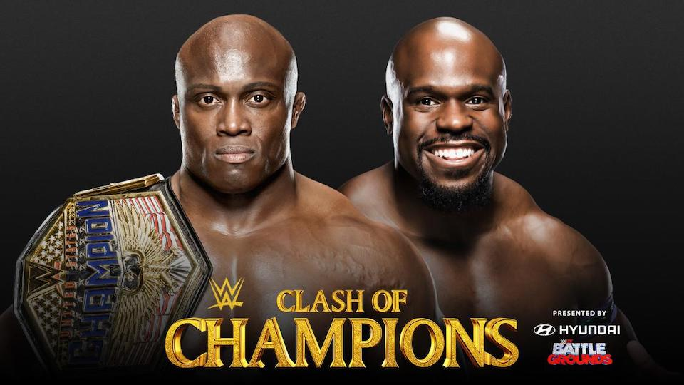 lashley crews clash champions
