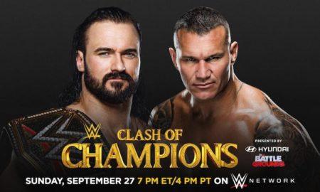 mcintyre orton clash of champions 2020