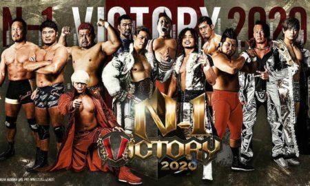 noah n1 victory league