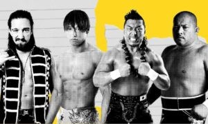 conseil classe g1 climax 30 excellence