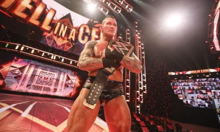 randy orton champion wwe hiac
