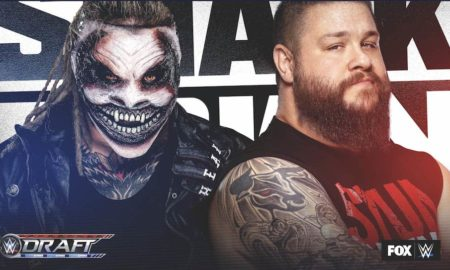 the fiend kevin owens samckdown