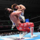 NJPW Power Struggle 2020