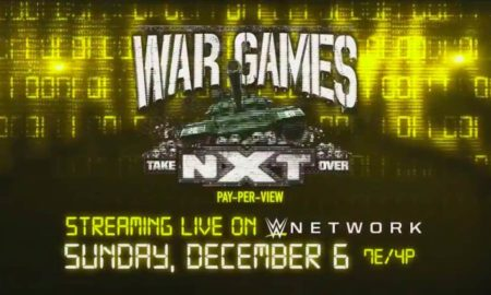 nxt takeover wargames carte