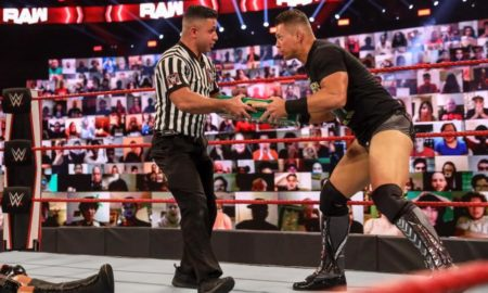 the miz raw cash in randy orton