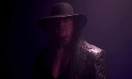 undertaker jimmy fallon halloween