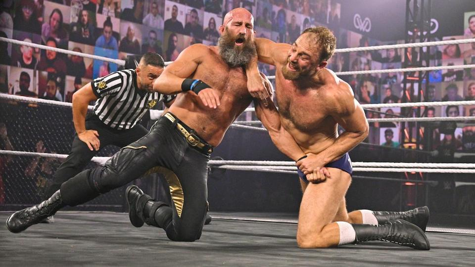 nxt takeover wargames 2020 ciampa thatcher