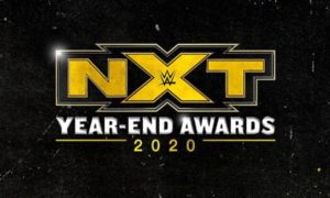nxt year end awards 2020
