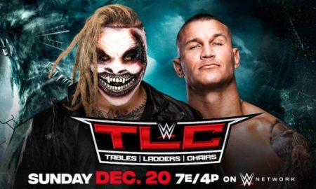 randy orton the fiend wwe tlc 2020
