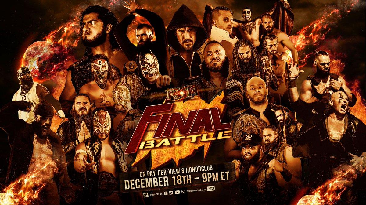 roh final battle 2020 1