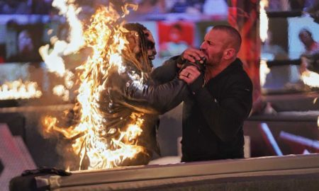 the fiend feu randy orton 1