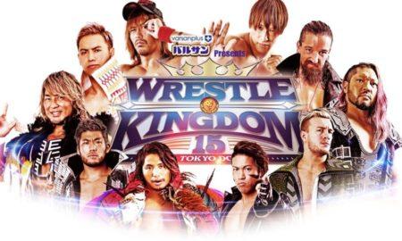 wrestle kingdom 15 poster 1140x570 1