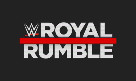 wwe royal rumble logo