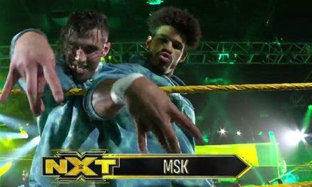 MSK WWE NXT 645x370 1
