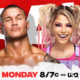 preview wwe raw 18 janvier 2021 randy orton