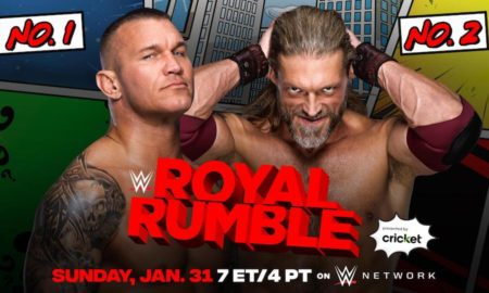 randy orton edge royal rumble 2021