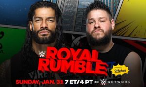 roman reigns kevin owens royal rumble 2021