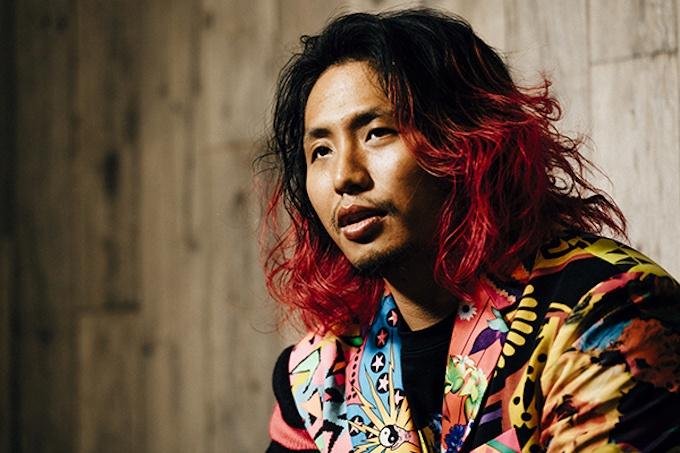 Hiromu Takahashi compressed