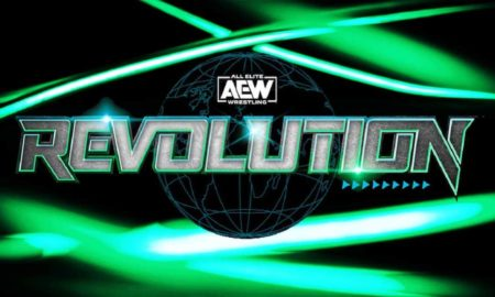 aew revolution 2021