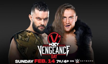 balor dunne nxt to 33