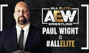 big show all elite wrestling aew 3
