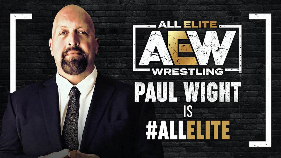 Catch (WWE, ECW, TNA) - Page 37 Big-show-all-elite-wrestling-aew-3