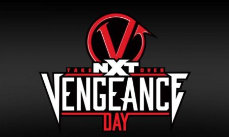 carte nxt takeover vengeance day
