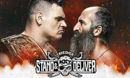 carte nxt takeover stand deliver