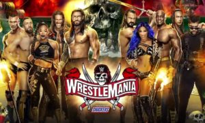 carte wwe wrestlemania 37