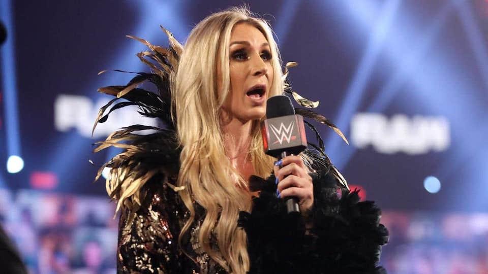 charlotte flair asuka wrestlemania 37