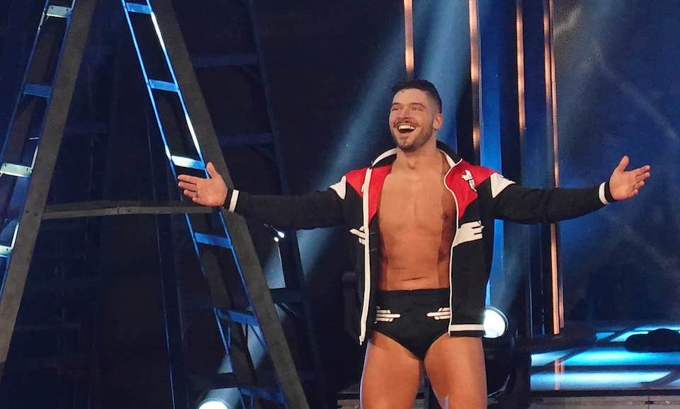 ethan page aew revolution 2021