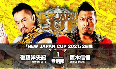 goto vs shingo nj cup 2021 compressed