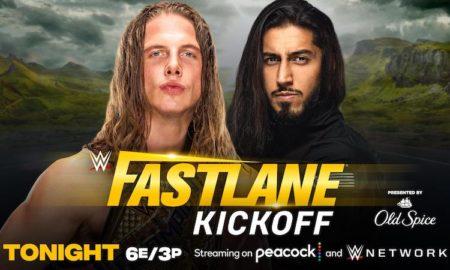 kickoff wwe fastlane 2021