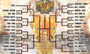 new japan cup 2021 bracket matchs