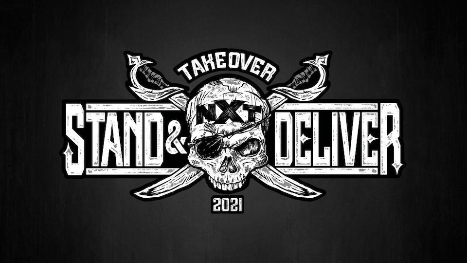 nxt takeover stand deliver dates